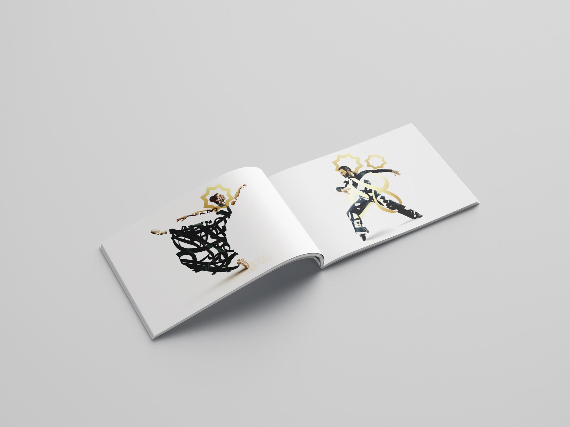 Free_Landscape_Brochure_Mockup_03