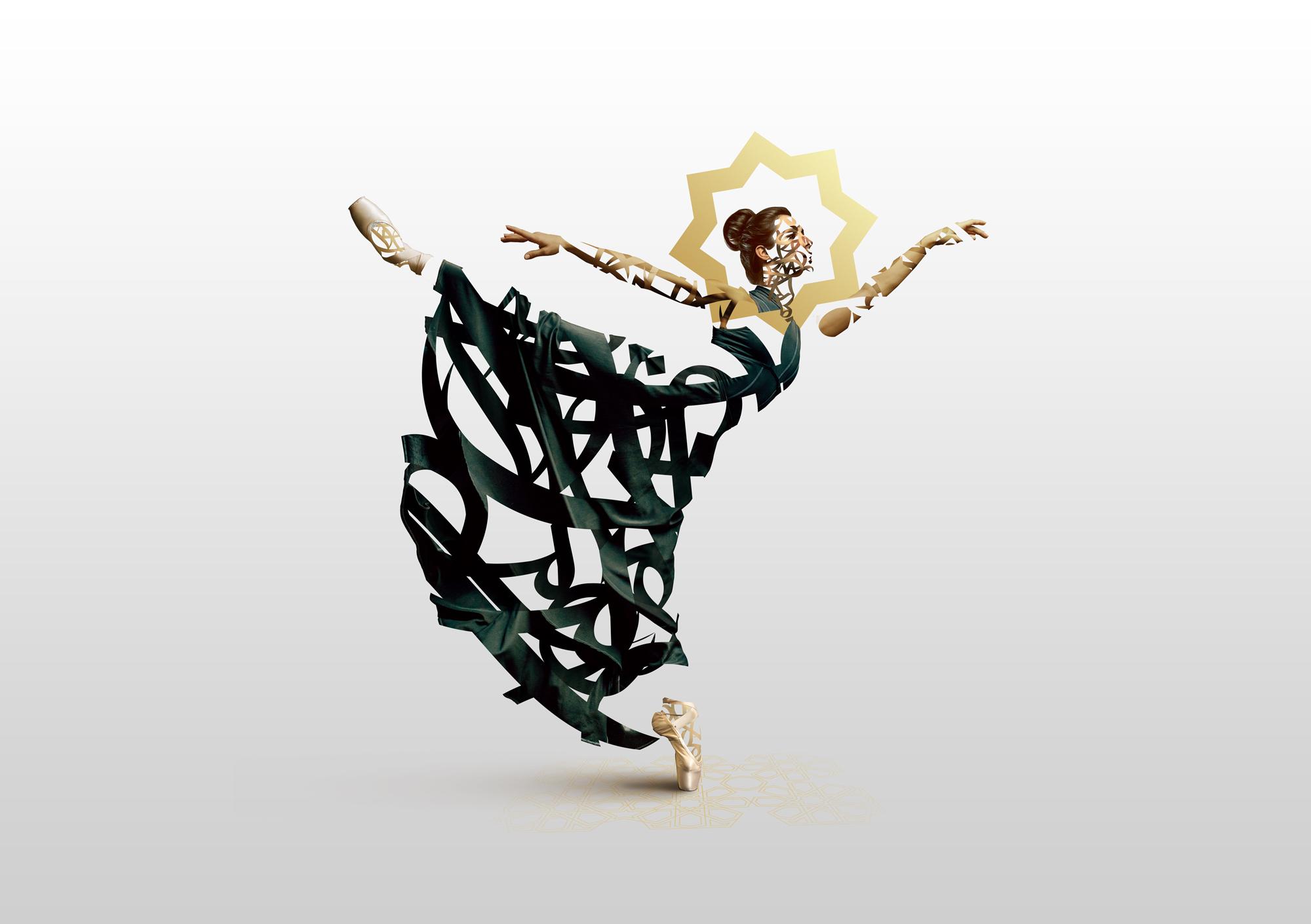 dance_woman_03