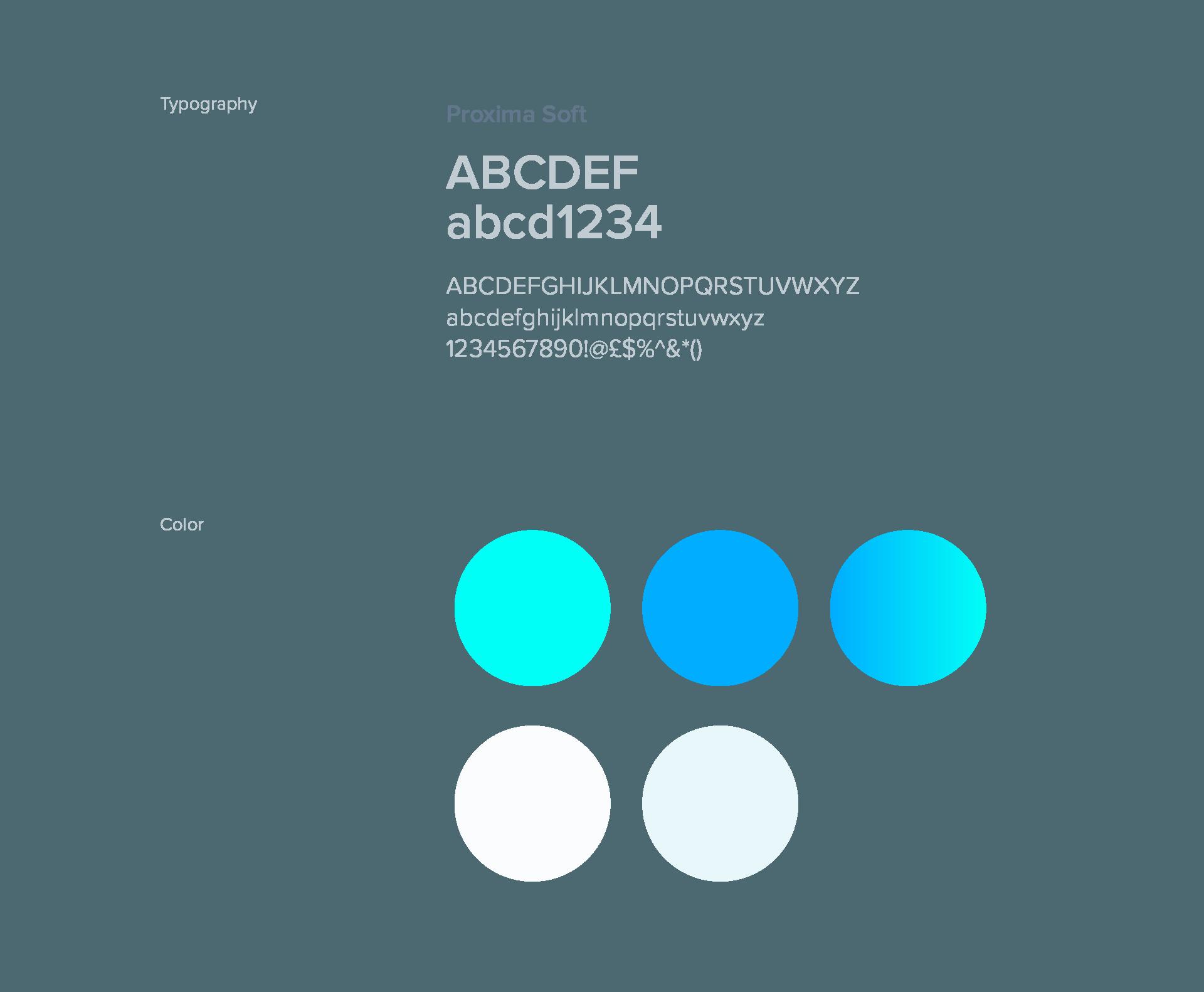 Artboard-1-copy-3-8