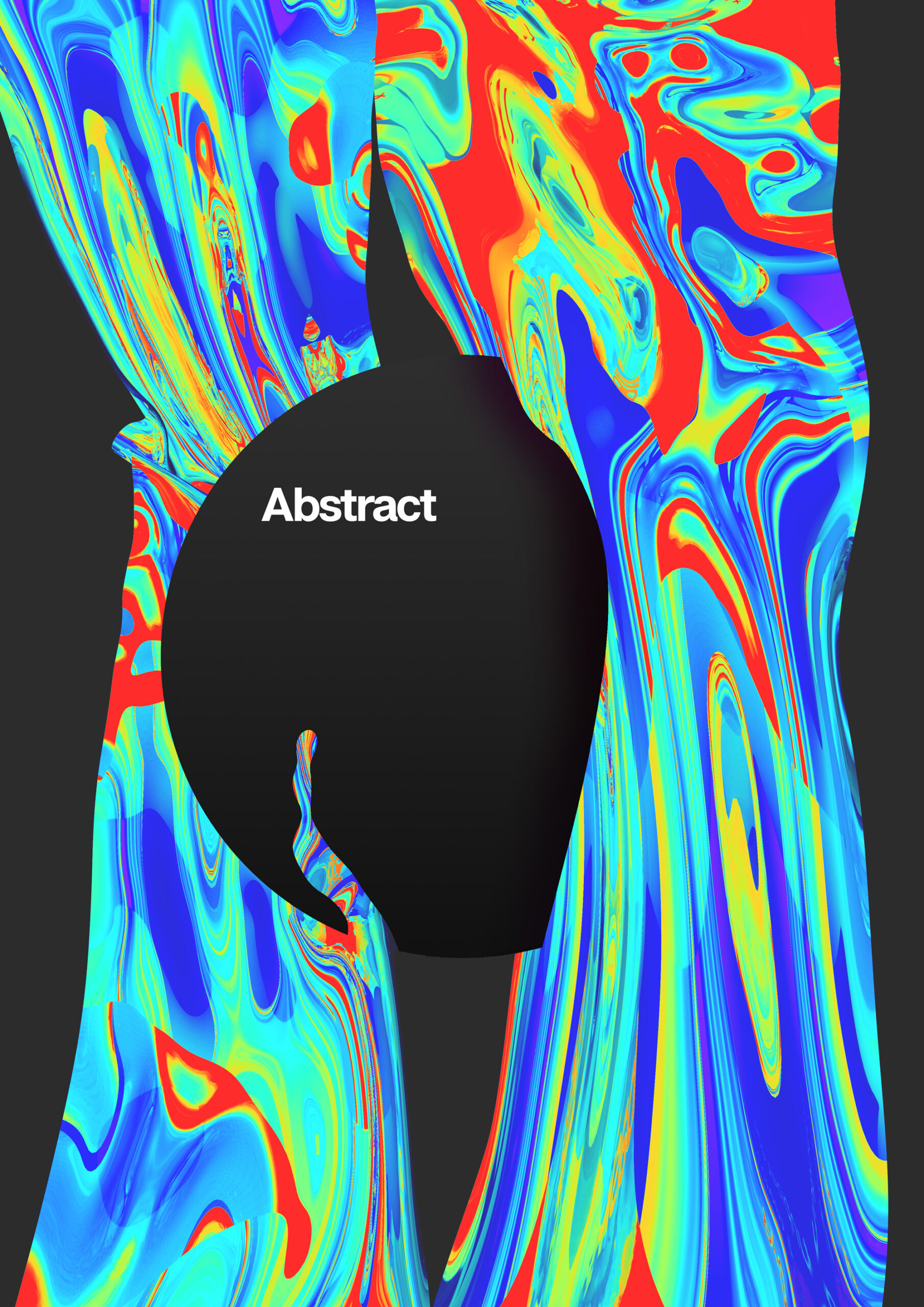 abstract_-poster3