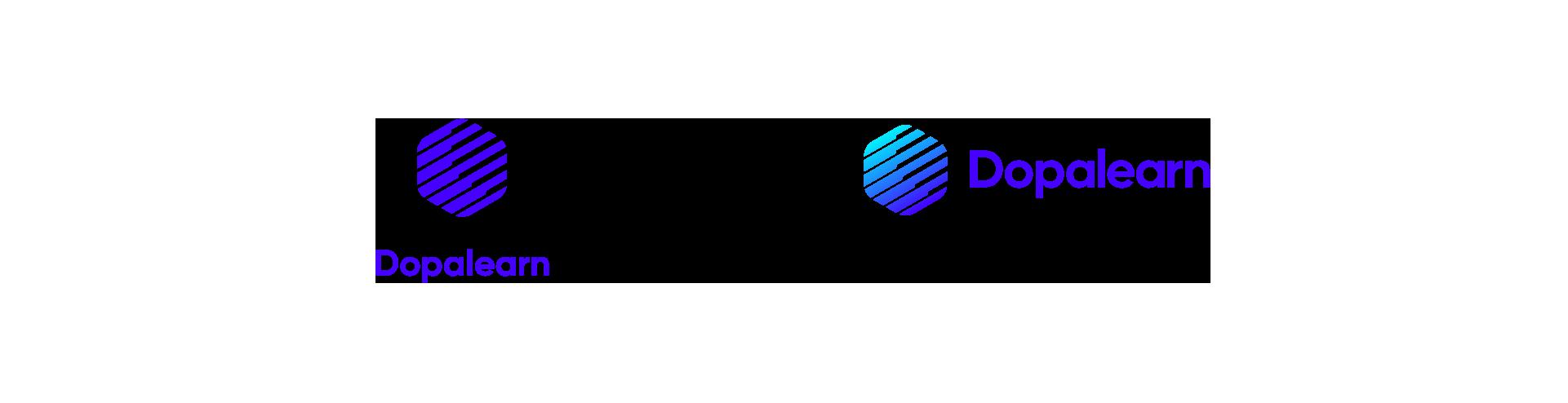 logoshowcase_04-1